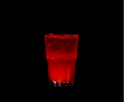 Лимонад Барбарис 0,5 л