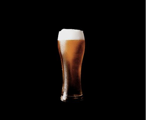 Пиво Gogi фірмове темне
