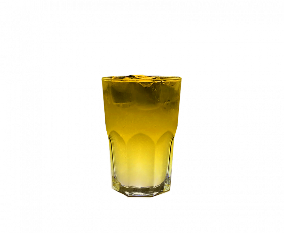 Duchess Lemonade 0,5 l