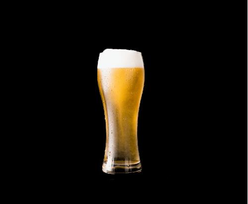 Beer Gogi brand light