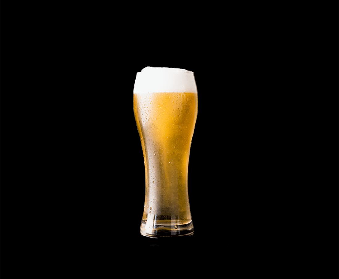 Пиво Gogi фірмове світле