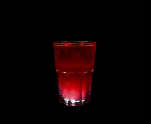 Лимонад Виноград 0,5 л